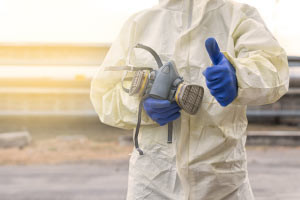Assessing Health Risks in Occupational Hygiene - Revised