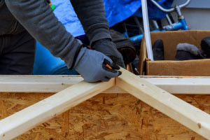 Carpentry - Introduction to Formwork and Joinery - Revised