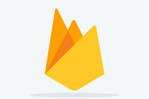 Create iOS Apps Using Firestore