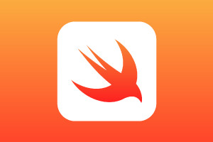 Intro to Swift 4 Programming for iOS