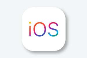 Fondamentali di Computers & Codice in iOS