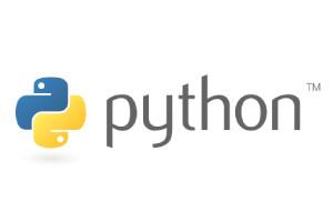Conceptos de programación con Python-Revisado