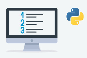 Python Programming - Working with Numbers, Dates and Time - Revised