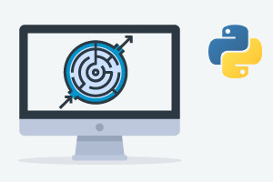 Python Programming - Lavorare con le Decisioni Complex e Eventi - Revised