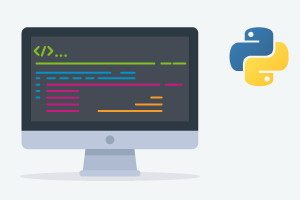 Diploma in Python Programming - Revised