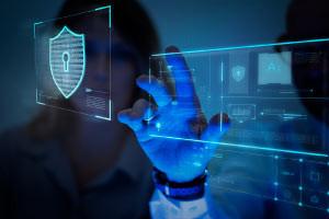 Systèmes d'exploitation-Sécurité des systèmes-Révisé