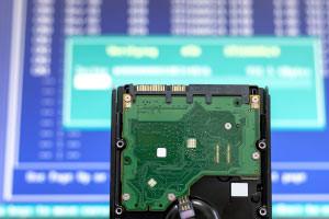 Introdução a Processos de Sistemas Operacionais-Revisado