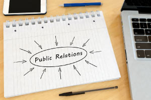 Introduction to Public Relations - Revised