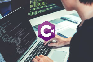 Diploma in C# Programming - Revised