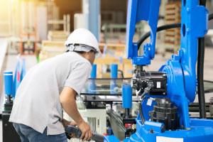 Introduzione ai processi di Manufacturing - Revised