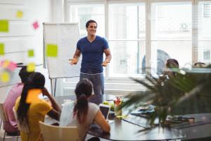 Introduction aux compétences en communication-Révisé