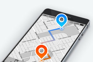 Mastering Maps and Location-based Apps in iOS