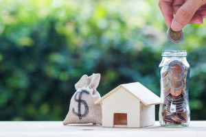 Understanding Mortgages and Home Equity - Revised