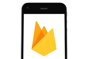Create Android Apps Using Firestore