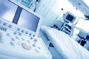 ISO 13485:2016 - Sistemi di gestione della qualità per dispositivi medici