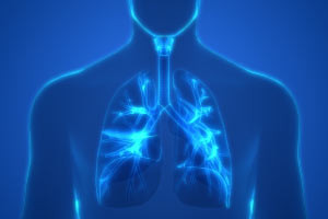 Global Health Initiative: Chronic Obstructive Pulmonary Disease Awareness - Revised