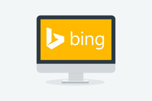 Introduzione al Bing SEO - Revised