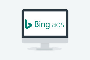 Introduction to Bing Ads - Revised
