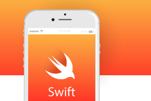 Advanced Swift Programming for iOS | Free Online Course