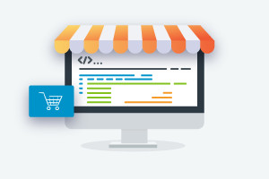 Diploma in E-Commerce Web Development