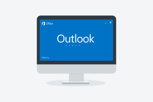 Microsoft Outlook 2013 for Beginners - Master Your Inbox