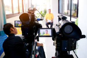 Giornalismo nell'Età digitale - Revised