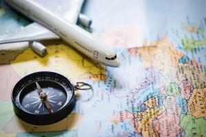 Turismo - Introduzione a Modelli di viaggio e Destinazioni - Revised