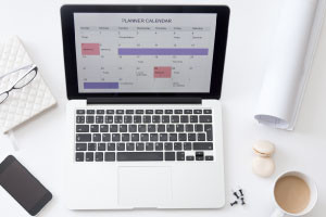 Ultimate Time Management - Unique Time Management Strategies