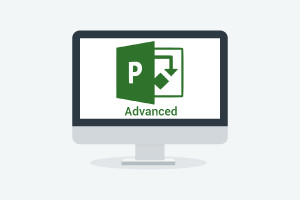 Microsoft Project 2013 Advanced-Supercarga do MS Project Journey