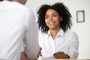 Diploma in Risorse umane (HR)