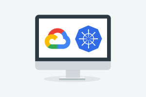 Diploma en DevOps Engineering-Kubernetes, Docker y Google Cloud