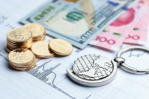Cambio de divisas-Revisado