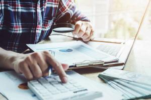 Introdução à Valorização e Investimentos-Revisado