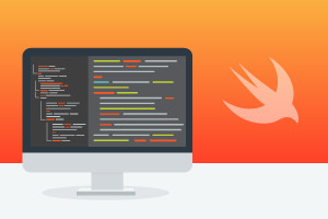 Diploma in Advanced iOS and Swift