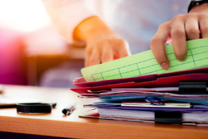 Professional Bookkeeping e Accounting 1 - Vendite e Acquisti