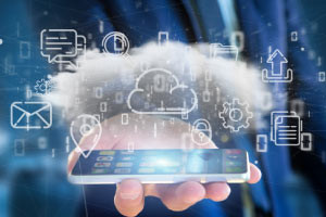 Introduction à l'informatique mobile et en nuage-Révisé