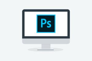Ferramentas Essenciais Adobe Photoshop CS6-Revisadas