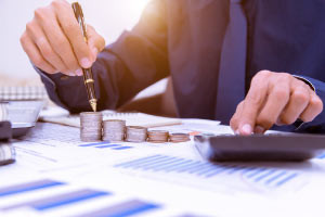 Introducción a la contabilidad en efectivo-Revisado