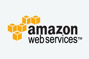 Diplôme en services Web Amazon
