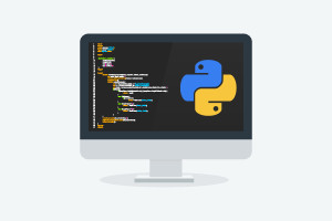 Introduction to Programming with Python - Revised