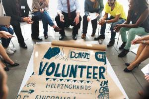 Diploma di sviluppo comunitario - Rivisto