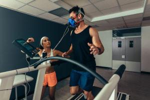 Educación física-Principios y métodos de formación sobre el fitness-Revisión