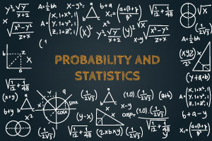 Strand 1 Leaving Certificate Higher Level Probability and Statistics - Revised