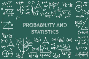 Strand 1 Leaving Certificate Ordinary Level Probability and Statistics - Revised