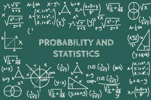 Volet 1 Quitter le certificat Niveau ordinaire Probabilité et statistiques-Révisé