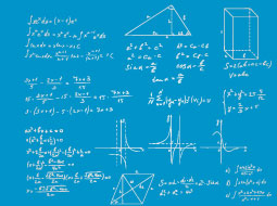 Geometry in Mathematics