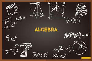 Strand 4 Certificado Junior Higher Level Algebra-Revista