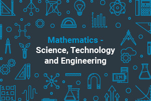Foundation Diploma in Mathematics - Science, Technology and Engineering
