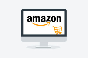Vendi su Amazon FBA by Leveraging Existing Popular Listings: Start Small and Scale Up