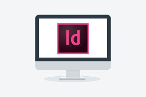 CS6 de Adobe InDesign